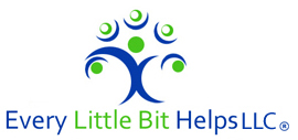 Every Little Bit Helps, LLC